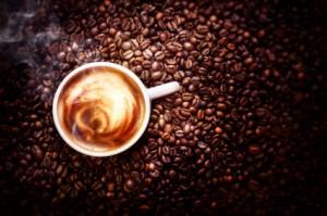 Kaffeevollautomaten-unverzichtbar-fuer-Entwicklung-und-Buero