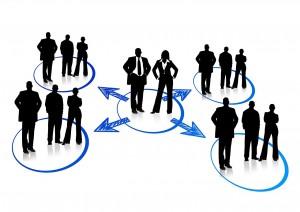 Schnell eine Beziehung zum Kunden aufbauen